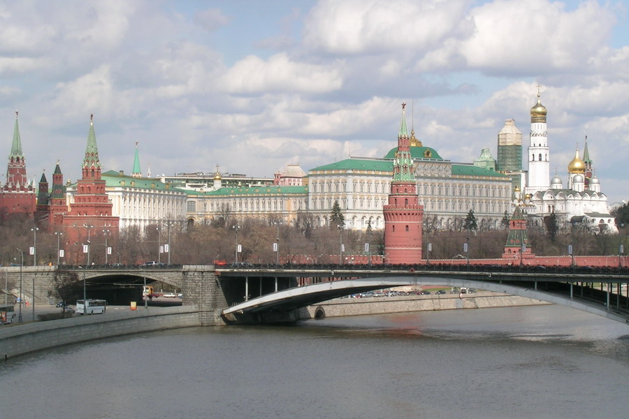 http://gcteam.ucoz.ru/_fr/22/2137152.jpg